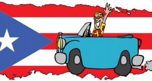 Getting a Drivers License In Puerto Rico