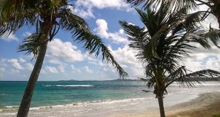Vientos de Navidad – A beautiful time to be in Puerto Rico