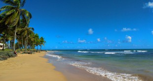 living abroad in Luquillo