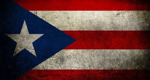 Puerto Rico Economy - A View From the Ground