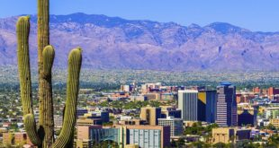 Top 21 Reasons To Move To Tucson Arizona