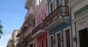 renting apartments in puerto rico