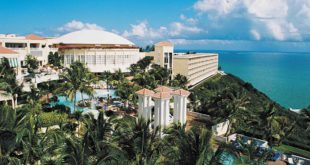 All Inclusive In Puerto Rico – Is There Such A Thing?