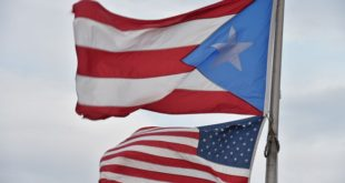 Why Puerto Rico Won't become a State (for a long time, if ever…)