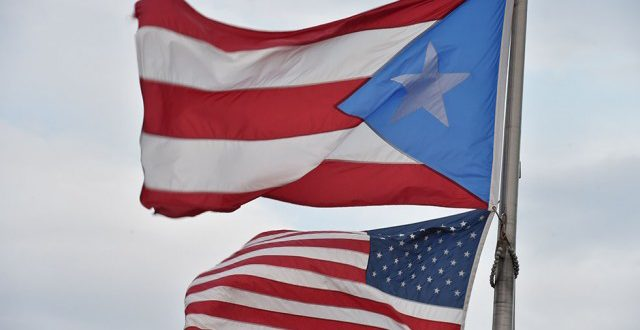 Why Puerto Rico Won't become a State (for a long time)